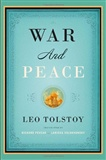 War And Peace Lev Tolstoy
