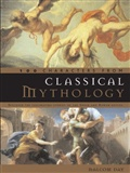 Claissical Mythology Malcolm Day