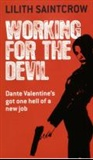 Working For The Devil Lillith Saintcrow