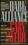Dark Alliances Gary Webb