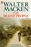 The Silent People Walter Macken