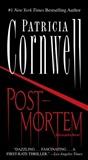 Postmortem Patricia Cornwell