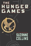 The Hunger games: Suzanne Collins