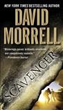 The Shimmer: David Morrell