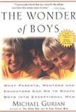 The Wonder of Boys: Michael Gurian