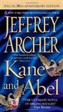 Kane and Abel: Jeffrey Archer