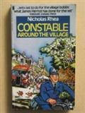 Constable Around The Village Nicholas Rhea