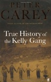 true history of the kelly gang peter carey