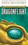 Dragon Riders of Pern Anne McCaffrey