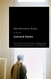 The Favorite Game Leonard Cohen