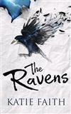 Ravens Katie Faith