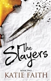 The Slayers Katie Fait