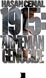 1915 The Armenian Genocide Hasan Cemal