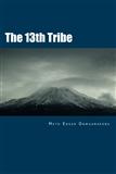 The 13th Tribe: Meto Edgar Onwuamaegbu