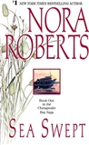 SeaSwept Triology book one Nora Roberts