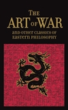 The Art Of War......: Sun Tzu, Lao-Tzu, Confucius, Mencius