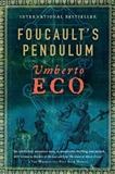 Foucaults Pendulum Umberto Eco