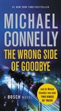 The Wrong Side of Gooodbye Connelly Michael