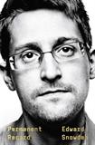Permanent Record: Edward Snowden