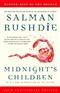 Midnights Children Salman Rushdie Book