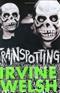 Trainspotting Irvine Welsh Book