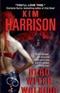 The Hollows Series Kim Harrison Book