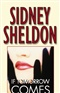 if tommorrow comes sidney sheldon Book