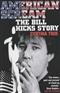 American Scream The Bill Hicks Story Cynthia True Book