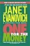 One for the Money Janet Evanovich Book