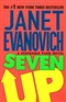 Seven Up Janet Evanovich Book