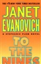 To the Nines Janet Evanovich Book