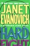 Hard Eight Janet Evanovich Book
