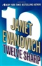 Twelve Sharp Janet Evanovich Book