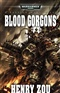 Blood Gorgons Henry Zou Book