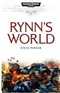 RYNNS WORLD STEVE PARKER Book