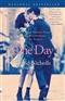 One day David Nicholls Book