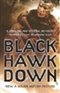 Black Hawk Down Mark Bowden Book