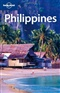 Lonely Planet Philippines Country Travel Guide Greg Gloo Michael Grosberg Book