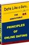 Date Like A Guru Josiah C Samuel Book