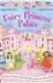My Fairy Princess Palace Maggie Bateson Book