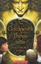 The Clockwork Three Mathew J Kirby Book