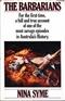 The Barbarians Nina Syme Book