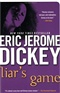 Cheaters Eric jerome dicky Book