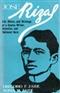 Jose Rizal Gregorio Zaide Book