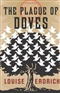 plague of doves louise erdrich Book
