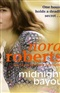 MIDNIGHT BAYOU NORA ROBERTS Book