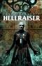 Clive Barkers Hellraiser Vol 1 Clive Barker Book