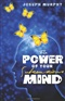 The power of your subconscious mind Dr Joseph Murphy Book