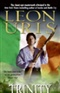 Trinity Leon Uris Book