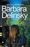 Escape Barbara Delinsky Book